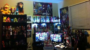 My Office 4-5-12 by Chibi-Warmonger