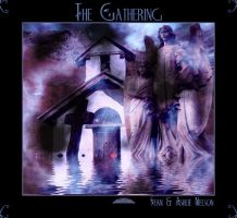 + The Gathering + by devildoll