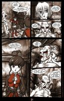 Annyseed - TBOA Page021 by MirrorwoodComics