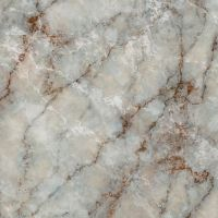 Marble 24_714 by robostimpy