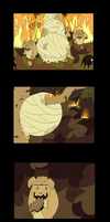 Ds Comic Part 3 by Omis-11