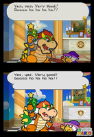 New Paper Mario Screenshot 033 by Nelde
