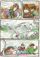 TSP: page 187 by Mareliini