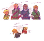i missed drawing link(s) by hyamara