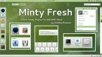 Minty Fresh by theRealPadster