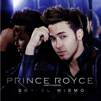 Single|Already Missing You|PrinceRoyce Ft SelenaG. by Heart-Attack-Png