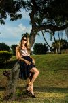 Fashion Luxe - spring-summer 2014 - 06 by r-assumpcao