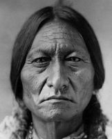 Sitting Bull photo by tecciztecatl