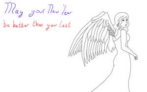 Better than your last by Rose-Songstress