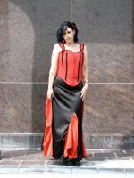 Red and Black by Altaria13-Stock