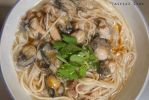 Oyster noodles 2 by patchow
