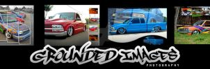 Grounded Images Banner by xcustomz
