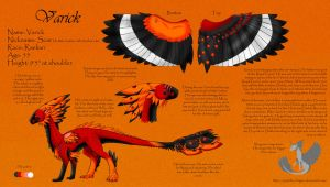Varick Ref by Jeep-The-Dragon