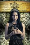 Reign : Marie Queen of Scots by silviya