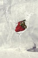 long life cocktail by marshmallow-pies