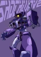 shockwave by lordmitz