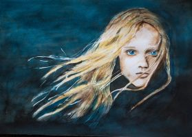 Cosette by Charmed-Ravenclaw