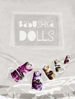 Nesting Dolls by Lydia-distracted