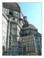 duomo by painfullyxuncool