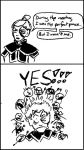 Avatar 309 Spoof by Wishsong214