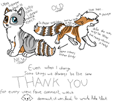 THANK YOU by SpitfiresOnIce