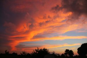 sunset 9-4-12 by twombold