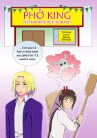 APH Request: I Love Pho King by khakipants12