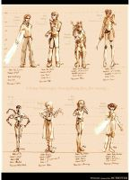 Outsetter: Crew Lineup Ref by uvnote