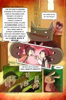 Minions 2: page 34 by aimee5