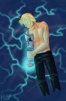 Atonement-5000 Hits by Jade-Lightning-Wolf
