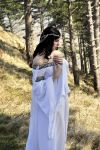 Luthien 8 by Jaymasee