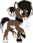 Espresso by SecretMonsters