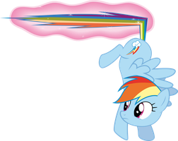 Halt! by RedPandaPony