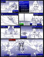 Final Fantasy 7 Page059 by ObstinateMelon