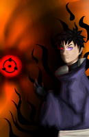 tobi - obito by guardianmo