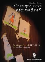 Cover Book by cdelafuente