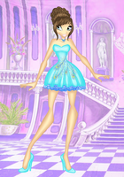 Breanna for DazzlingWinxGirl by littletrouble1992