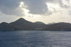 Early Morning In Tortola 2 by Miss-Tbones