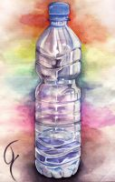 water color 4 by Meho0oo
