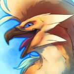 Avaquill 2016 by Firequill