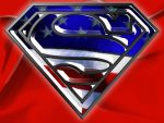 Superman Wallpaper by Nomad55