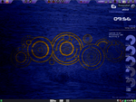 Screenshot from 2013-11-06 21:56:25 by fraterchaos