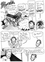 Holiday Doctor p. 36 by hankinstein