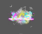 ACE by Stormfire-SF