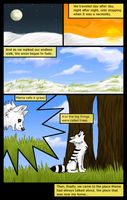 Your Winter page 5 by thelunacy-fringe