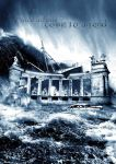 The wrath of the sea by vvica