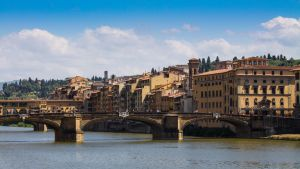 Firenze by pers-photo