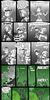 Heart of Steel Pg4 by cailencrow