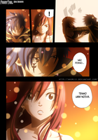 Fairy Tail cap 264 pag 14 V.2 by Akemiii