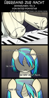 ATN: Memories - Part 6 (German) by Rated-R-PonyStar